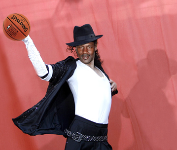 [Headplay] First Look: Michael Jordan 1/6 scale Michael-Jordan-Jackson1
