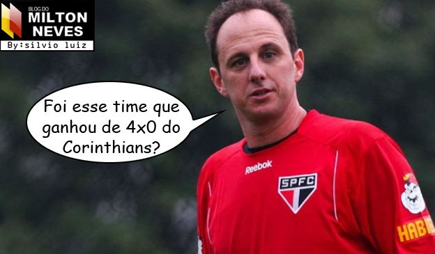 charge_sp
