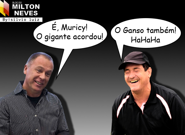 charge_muricy_mano