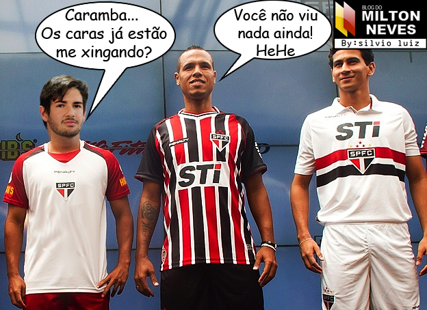 pato charge