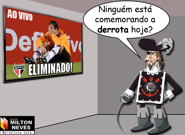 charge penapol