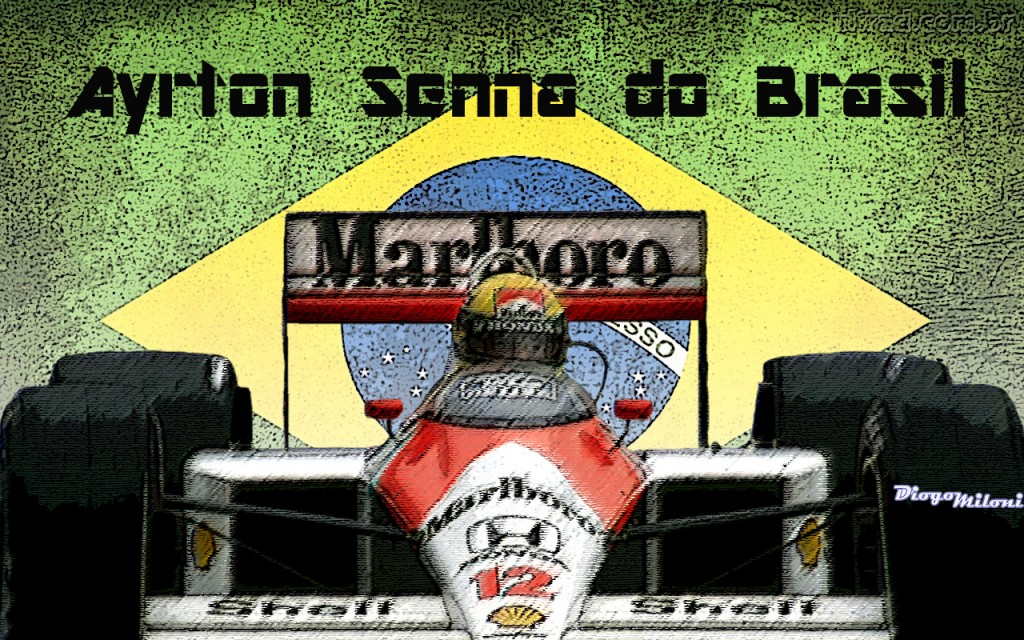 Blog_Senna