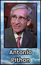 Antonio Pithon