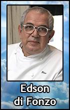 Edson di Fonzo