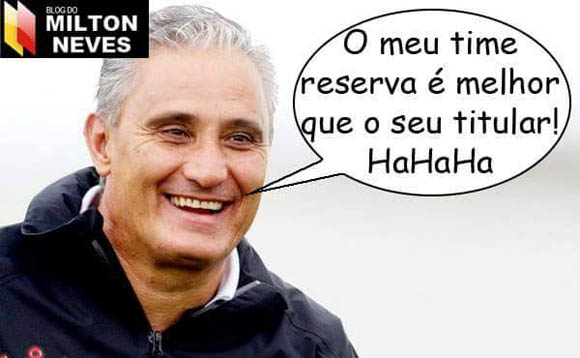 Tite Charge
